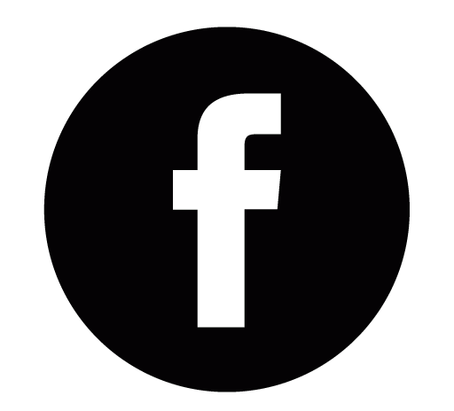 Facebook-Icon-Black-1
